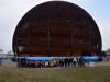 Ekskurzija v Švico - Ženeva in CERN