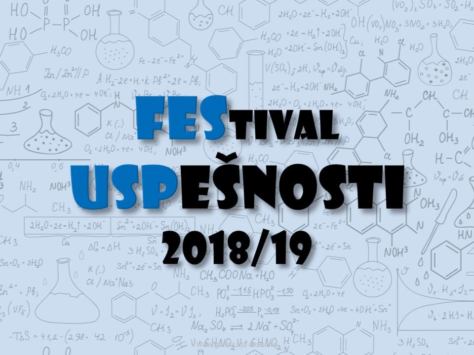 0-festival-uspec5a1nosti