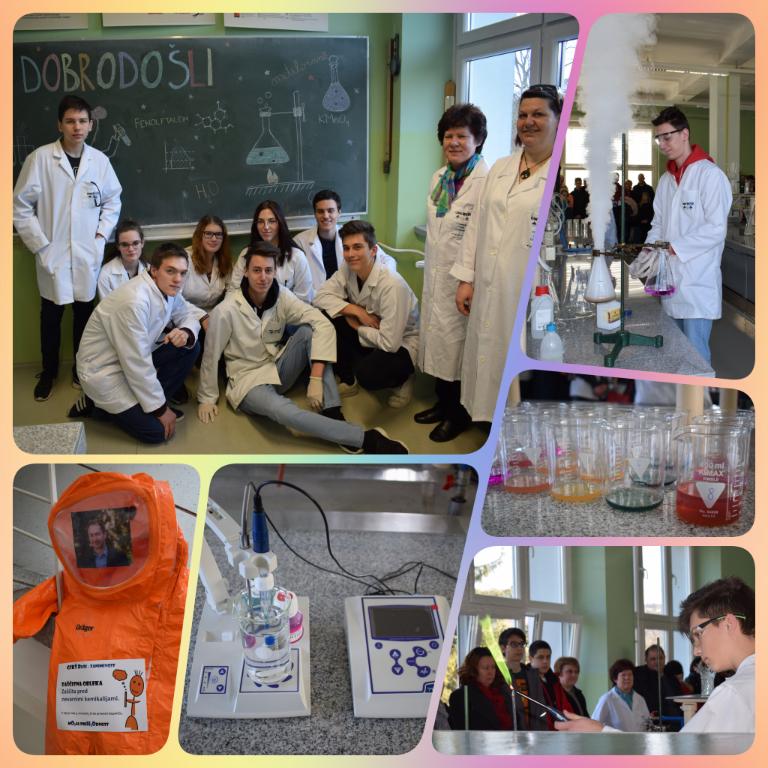 collage-kemija
