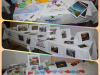 collage-stojnice-1