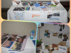 collage-stojnice-2